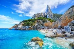 Ne znaš gdje provesti ljetovanje? Evo 10 najljepših plaža u Italiji