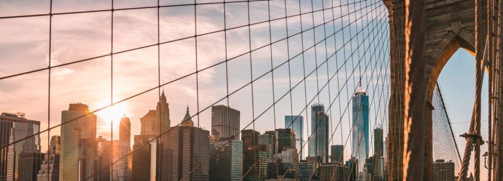 upoznavanje ideja u New Yorku tamno izlazi iz Australije