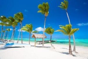 Savjeti i trikovi kako upoznati pravi Zanzibar