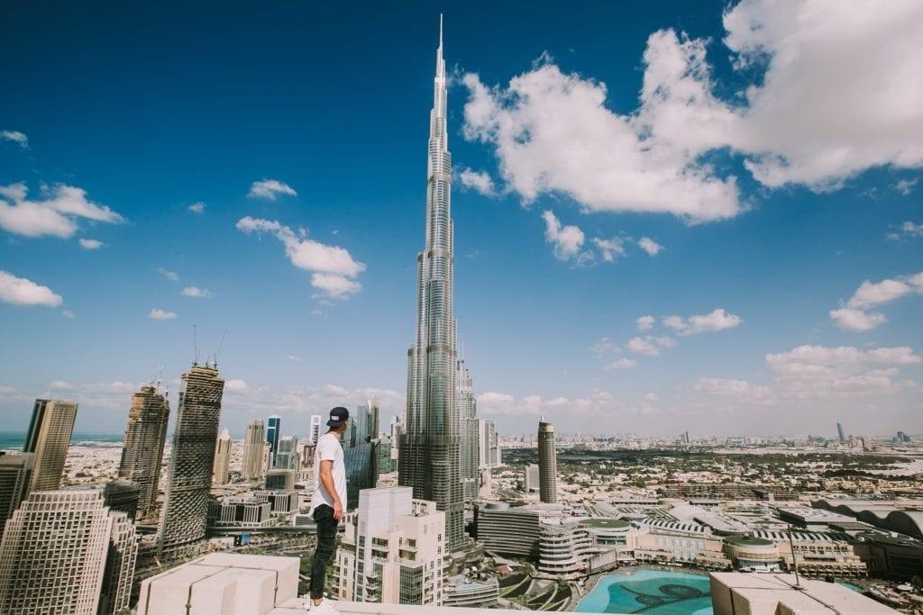 upoznavanje brzine u Dubaiju metode upoznavanja dobi